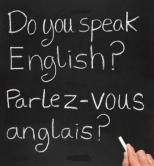 french-immersion-charter-school