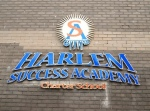 Harlem Success Academy