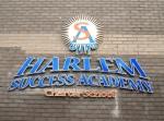 Harlem Success Academy