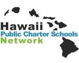 hawaii-charter-schools