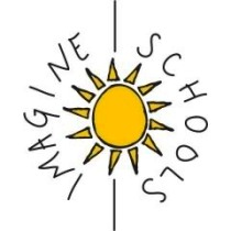 imagine-schools