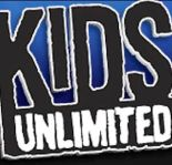 kids-unlimited-oregon