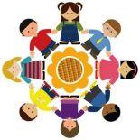 montessori-charter-school