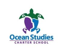 ocean-studies-charter-school