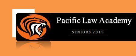 law academy