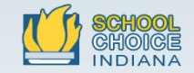school-choice-indiana