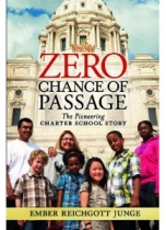 zero-chance-of-passage
