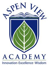 Aspen View Academy