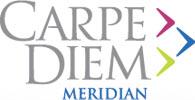Carpe Diem Meridian