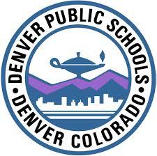 Denver-Public-Schools
