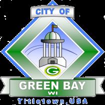 Green-Bay-Wisconsin