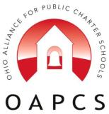 Ohio Alliance for Public Charter Schools