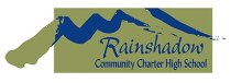 Rainshadow Community Charter School