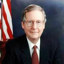 Sen-Mitch-McConnell