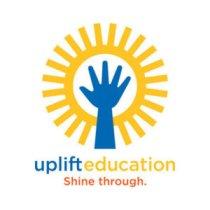 Uplift-Education
