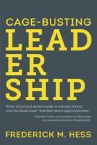 Cage-Busting-Leadership