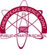 Chesapeake Science Point Public Charter School