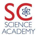 South Carolina Science Academy