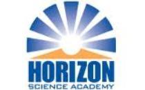 horizon-science-academy