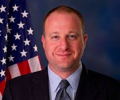 Rep-Jared-Polis