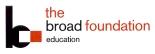 broad-foundation