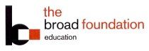 broad-foundation