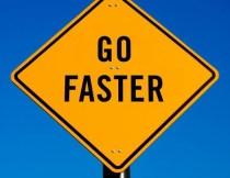 go_faster