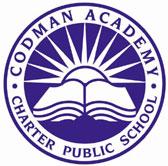 codman-academy-charter-public-school