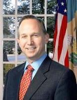 Delaware-Governor-Jack-Markell
