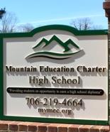 mountain-education-center