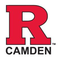 Rutgers-Camden