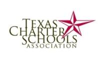 texas-charter-schools-association