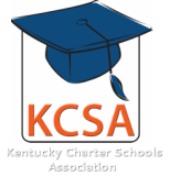 kentucky-charter-schools-association