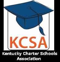kentucky-charter-schools-association