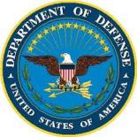 defense-department