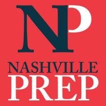 Nashville-Prep