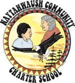 native american charter