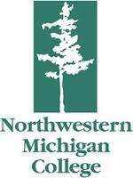 NorthwesternMichigan