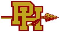 Penn Hills Logo