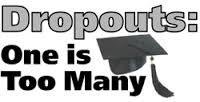 dropuout