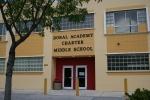 Doral-Academy-midle-web